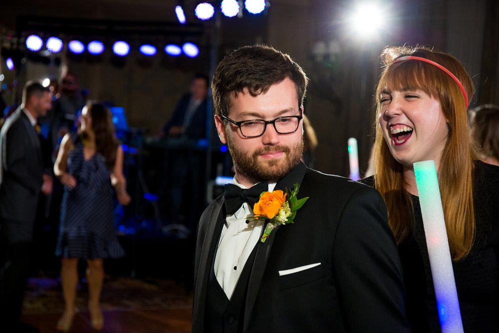 miramont-wedding-bryan-50.jpg