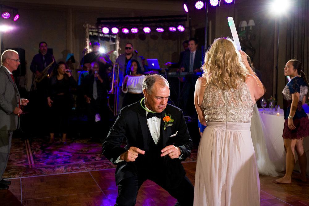 miramont-wedding-bryan-51.jpg