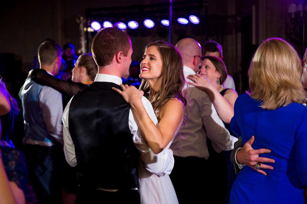 miramont-wedding-bryan-56.jpg