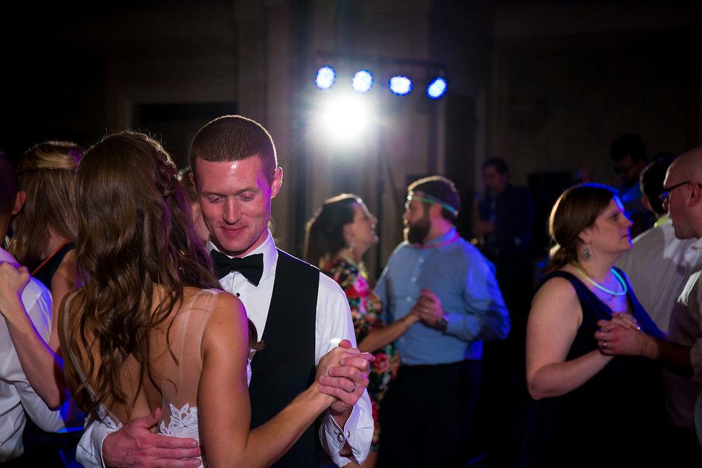 miramont-wedding-bryan-57.jpg