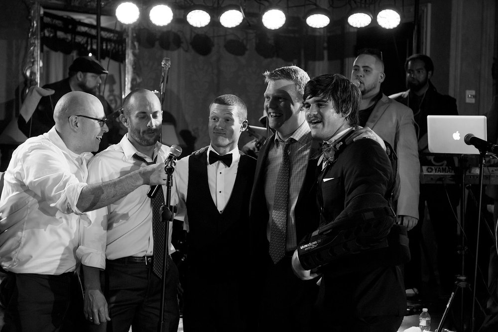 miramont-wedding-bryan-69.jpg