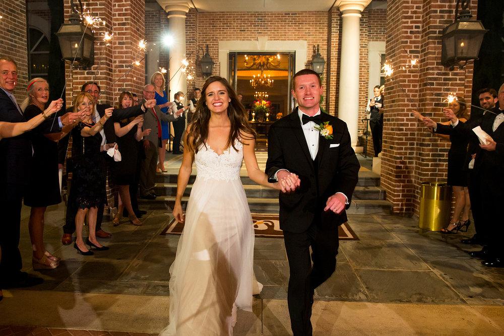 miramont-wedding-bryan-73.jpg