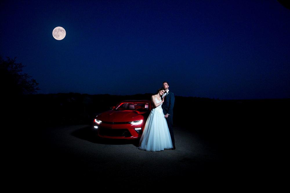 terrace.club.car.wedding-10.jpg