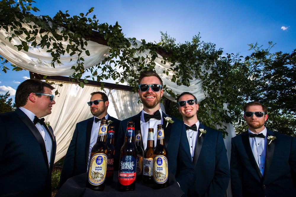 terrace.club.car.wedding-12.jpg