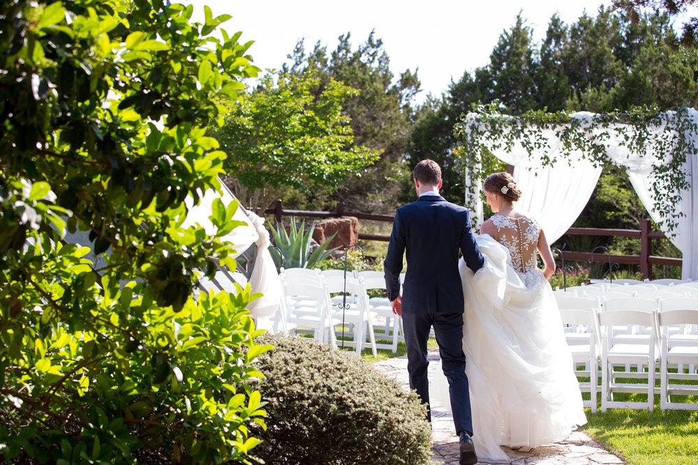 terrace.club.car.wedding-18.jpg
