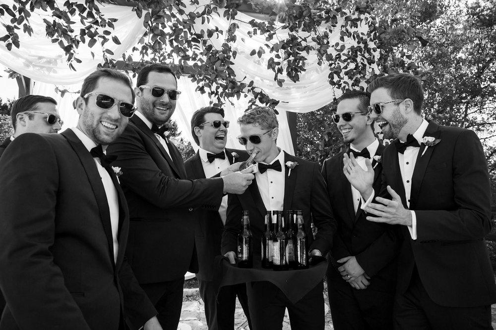terrace.club.car.wedding-22.jpg