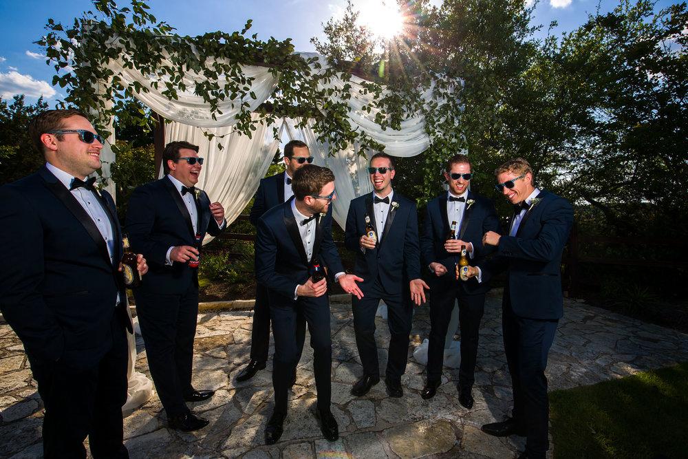 terrace.club.car.wedding-23.jpg