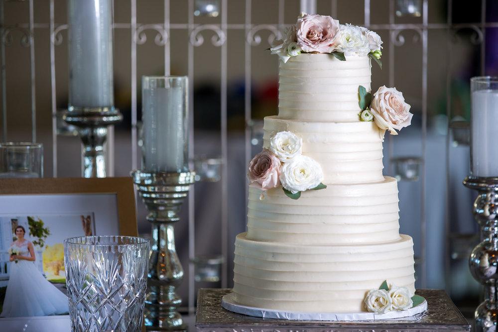 terrace.club.car.wedding-27.jpg