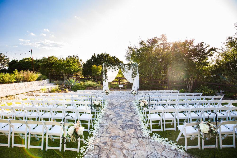 terrace.club.car.wedding-26.jpg