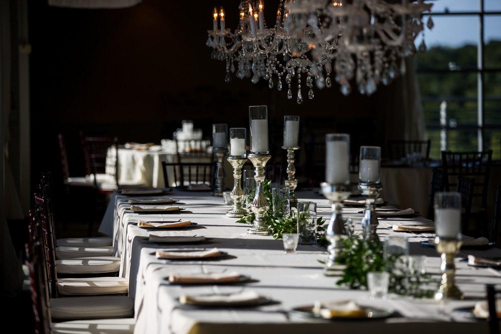 terrace.club.car.wedding-29.jpg