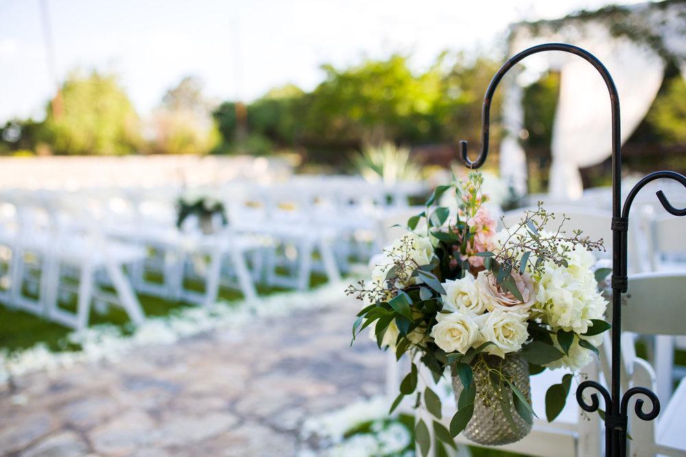 terrace.club.car.wedding-31.jpg