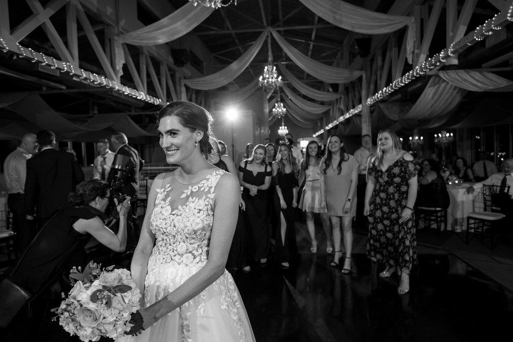 terrace.club.car.wedding-33.jpg