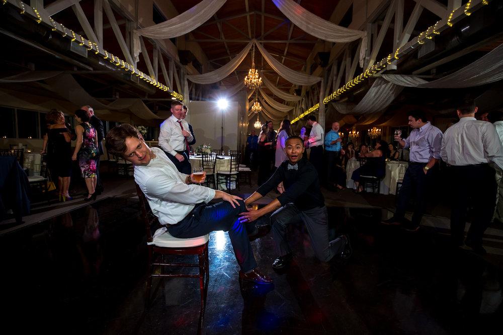 terrace.club.car.wedding-34.jpg