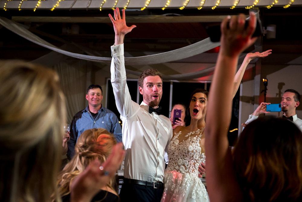 terrace.club.car.wedding-41.jpg