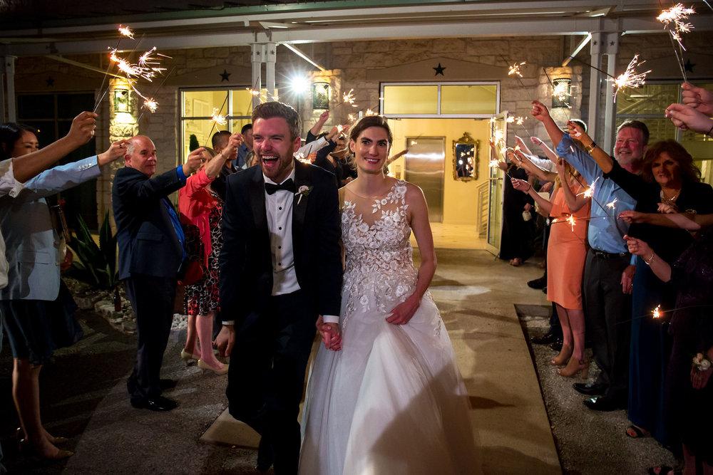 terrace.club.car.wedding-42.jpg
