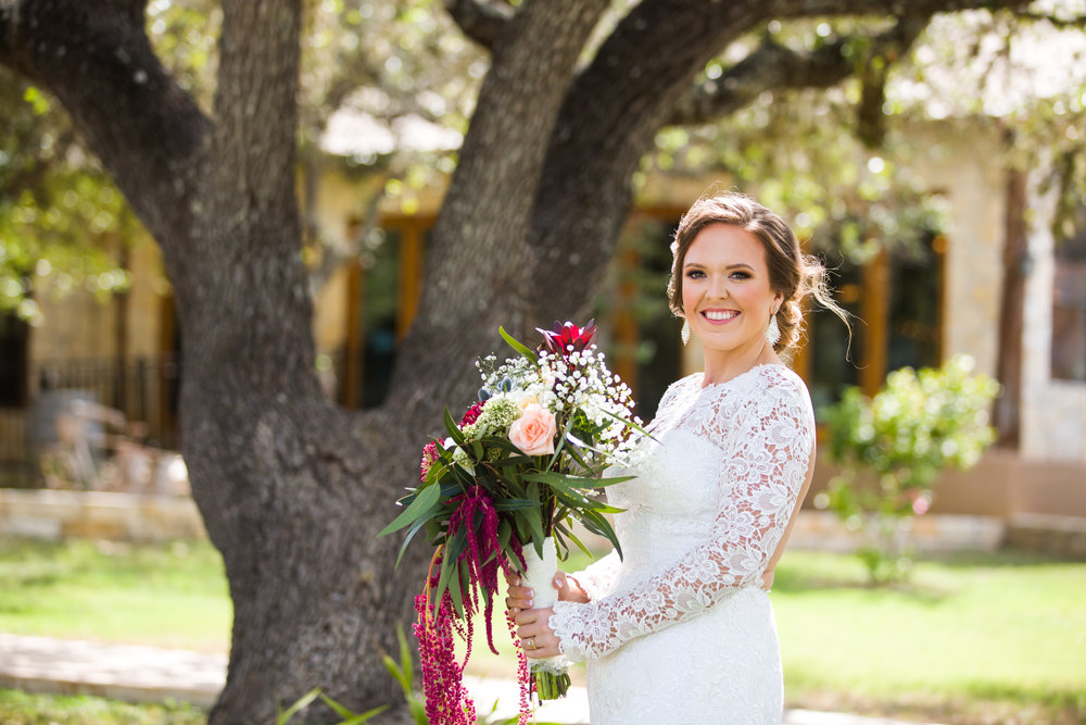 austin-wedding-colorful-12.jpg