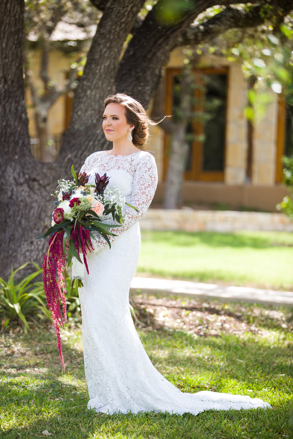 austin-wedding-colorful-14.jpg
