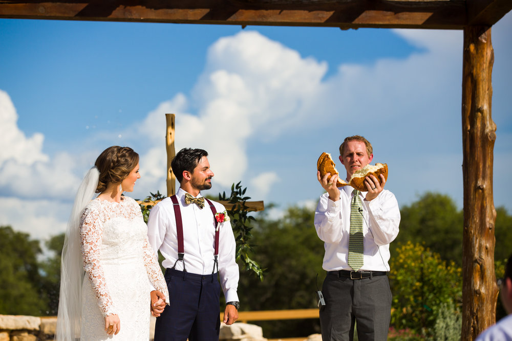 austin-wedding-colorful-30.jpg