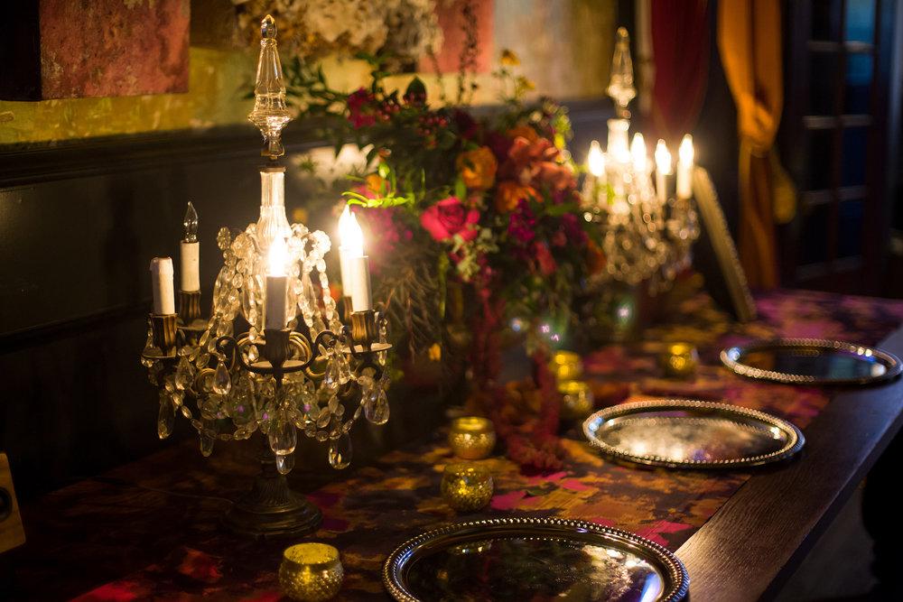 palazzo-lavaca-wedding-austin-10.jpg