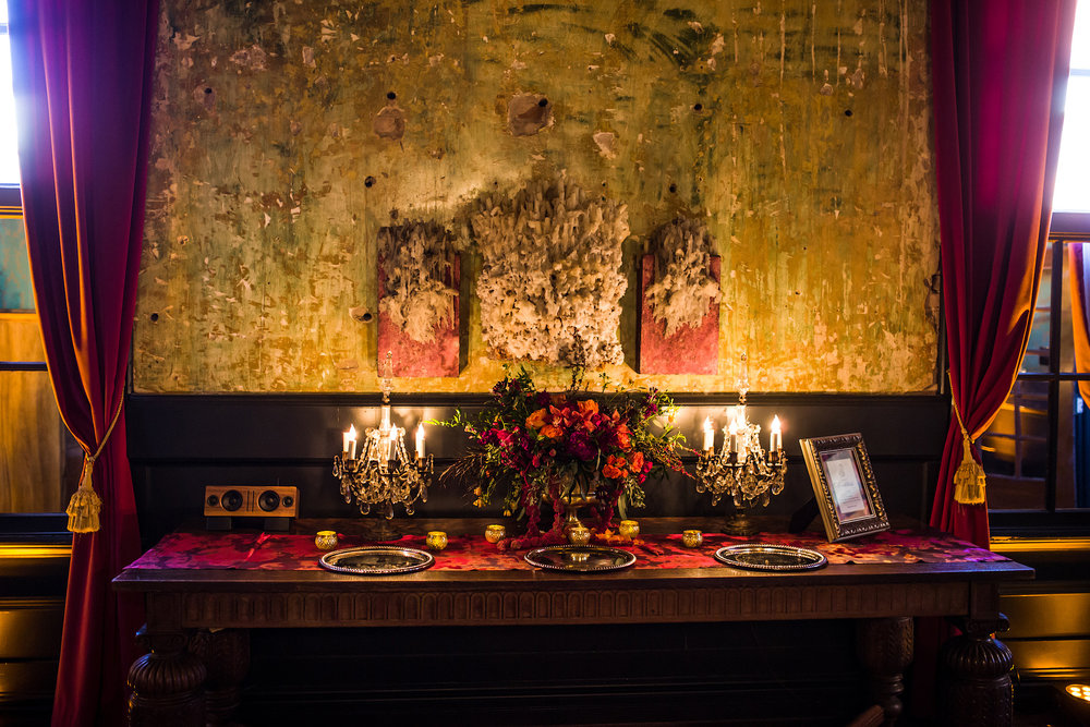 palazzo-lavaca-wedding-austin-12.jpg