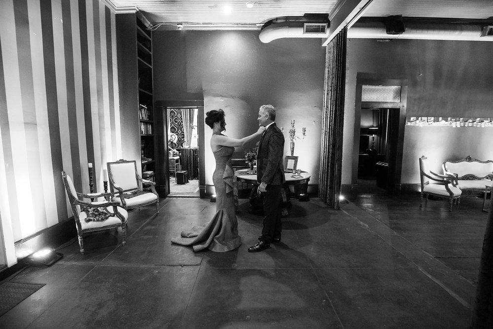 palazzo-lavaca-wedding-austin-18.jpg