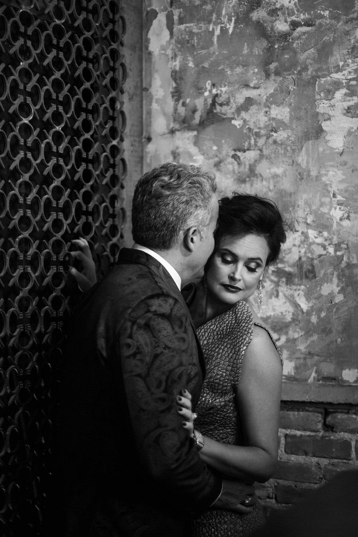 palazzo-lavaca-wedding-austin-24.jpg