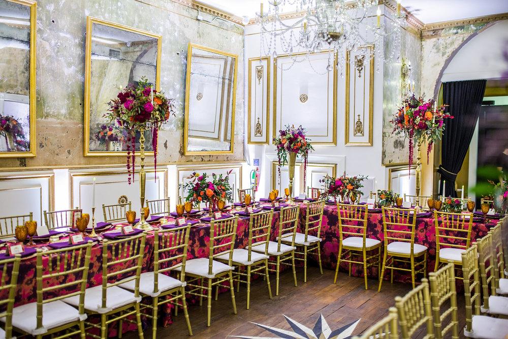 palazzo-lavaca-wedding-austin-30.jpg