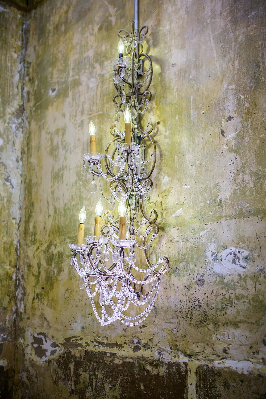 palazzo-lavaca-wedding-austin-33.jpg