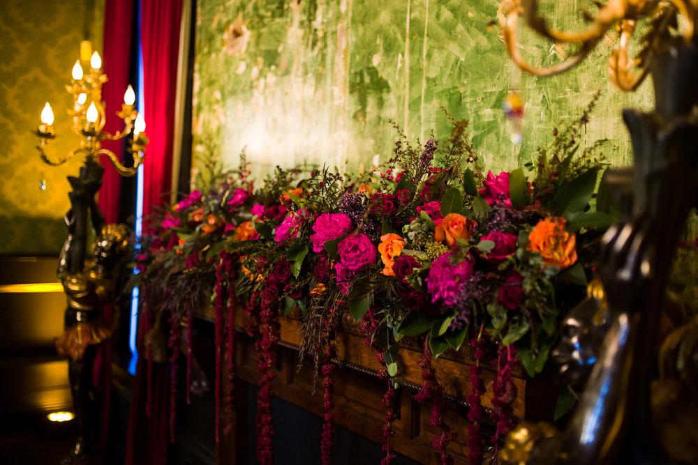palazzo-lavaca-wedding-austin-38.jpg