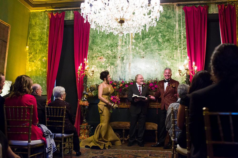 palazzo-lavaca-wedding-austin-45.jpg