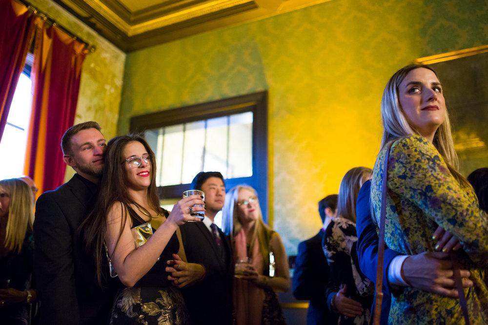 palazzo-lavaca-wedding-austin-46.jpg