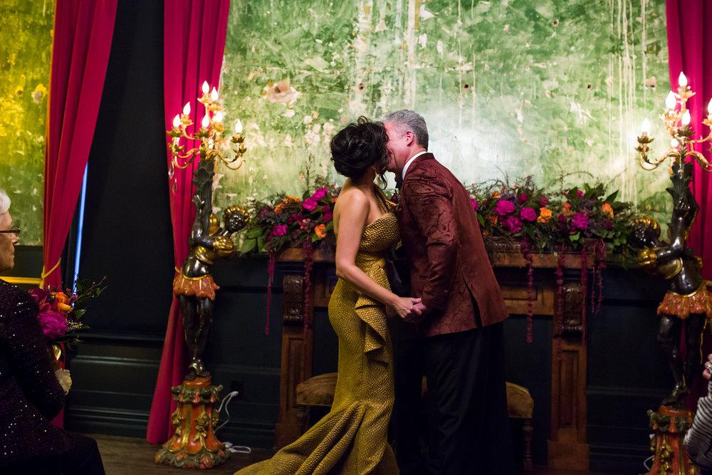 palazzo-lavaca-wedding-austin-47.jpg