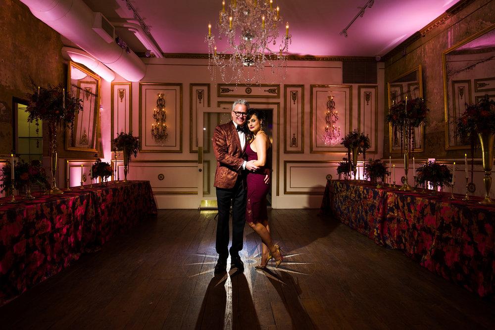 palazzo-lavaca-wedding-austin-70.jpg