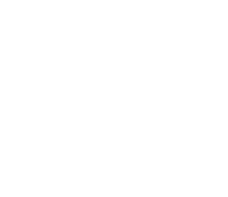 $15 FOR A FEATURED BURGER & BEER