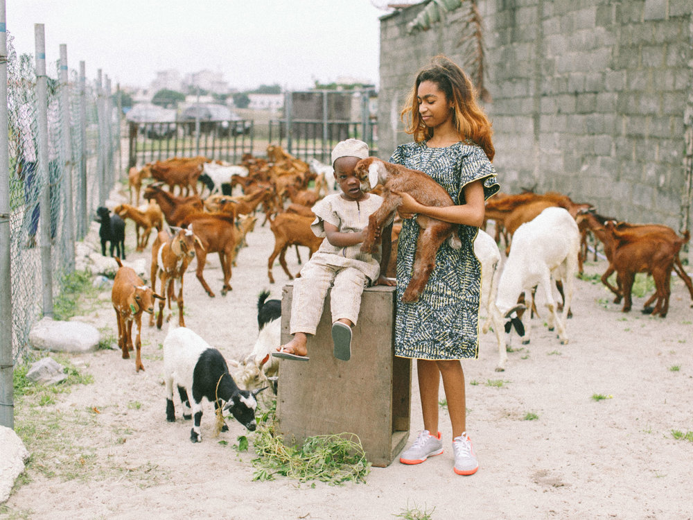 Lekki Farm-Young Farmers Project-6.jpg