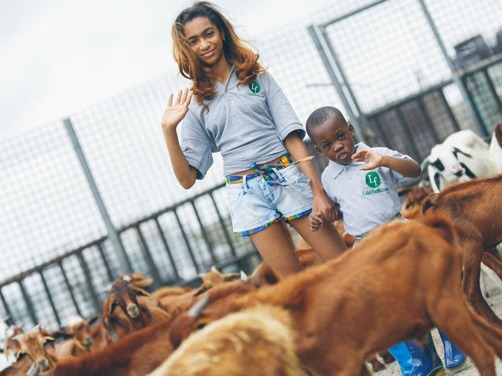 Lekki Farm-Young Farmers Project-1 (2).jpg