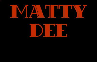 Mattydee uke header.png