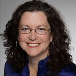 Dr. Sandy Hilton