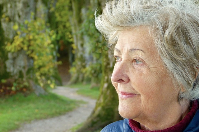 Dementia and Other Cognitive Disorders - A recent study conducted out of Johns Hopkins School of Medicine found that adults with moderate hearing loss are three times more likely to develop dementia than those with normal hearing. The risk increases to five times more likely for those with severe hearing loss.