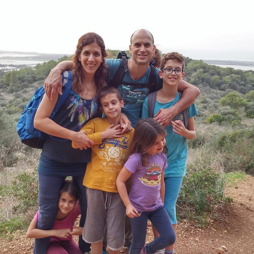 family italy.jpg