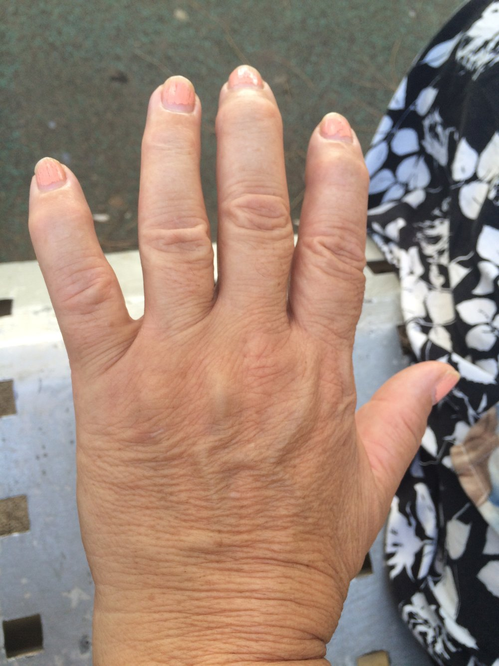 Zahava Hand.jpg