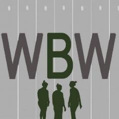 wbw.jpg