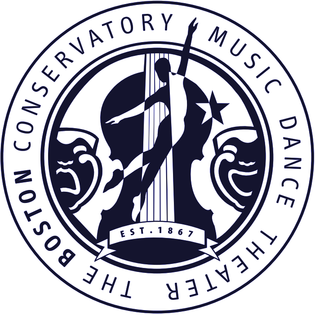 Boston_Conservatory_Seal.png