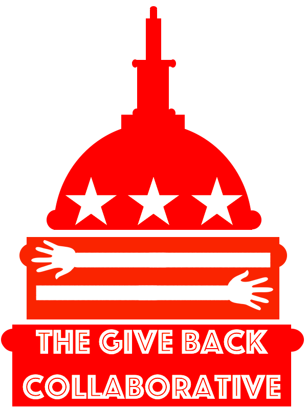 The Give Back Collaborative