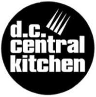 dc central kitchen meal prep - Dc Central Kitchen