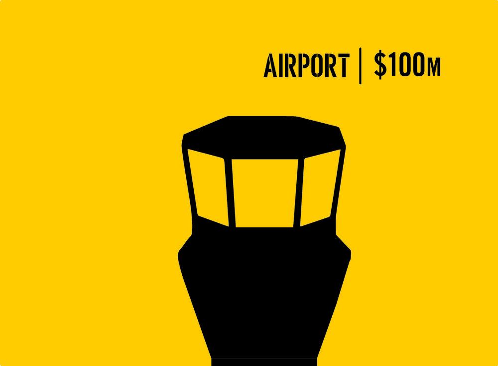 airport-cut-02.jpg