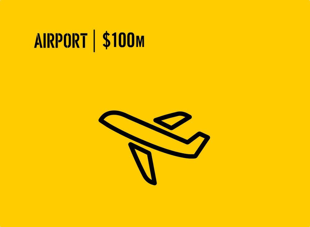 airport-cut-01.jpg