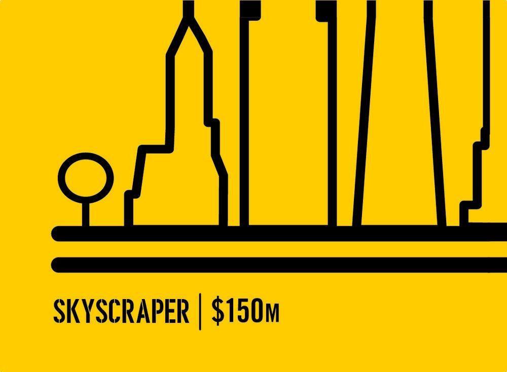 skyscraper-cut-03.jpg