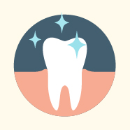 Dental Services ICONS_small_Cosmetic Dentistry.jpg