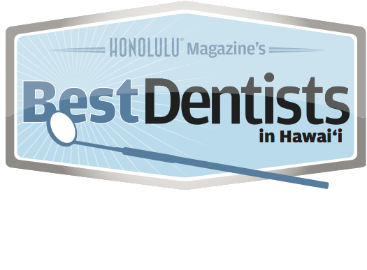 Best-Dentists-Logo_noyear-transparant.png